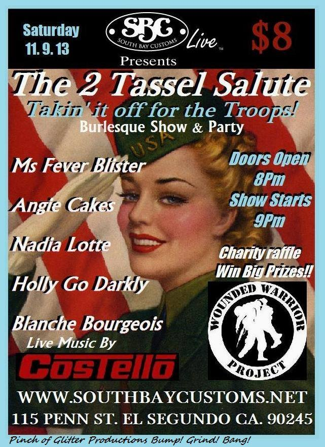 Burlesque_For_Troops