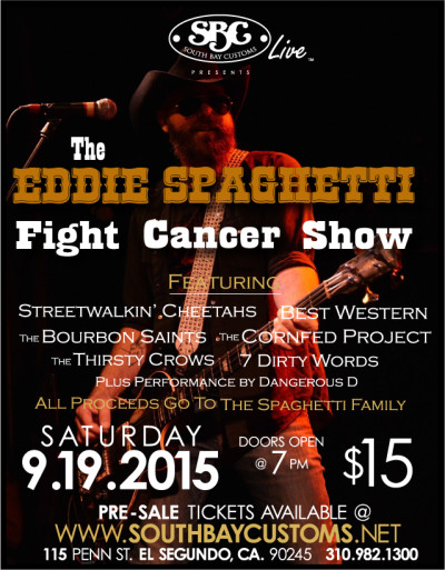 Eddie_Benefit_Flyer