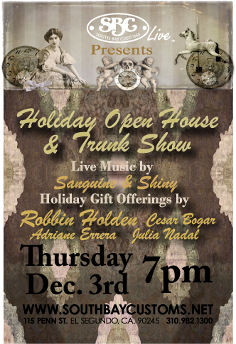 Holiday_Open_House_2015